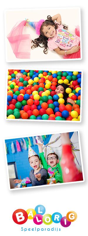 Ballorig-kinderfeestje-Sambucol