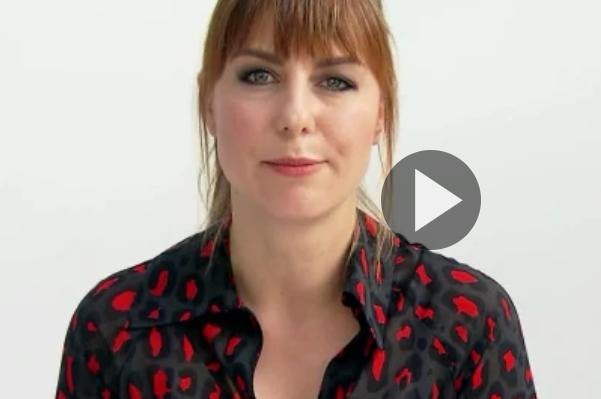 Wat kun je zelf doen om je weerstand te ondersteunen - Sambucol vlierbessenextract