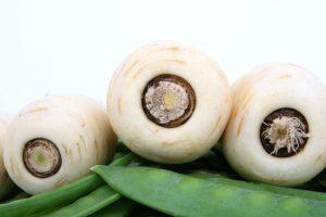 Wortelpeterselie, vergeten groente voor je weerstand - Sambucol vlierbessenextract ondersteunt je weerstand