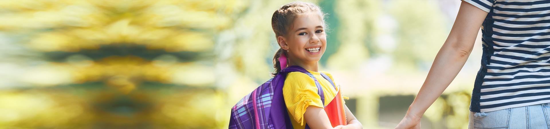 back2school - Sambucol vlierbessen ondersteunt je weerstand