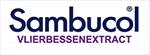 Sambucol vlierbessenextract voor je weerstand